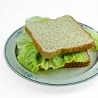 Czy od chleba się tyje?