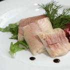 Czy ryby są zdrowe?