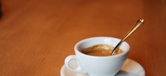 Kawa w profilaktyce cukrzycy