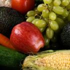 Owoce i warzywa a zakwaszenie organizmu