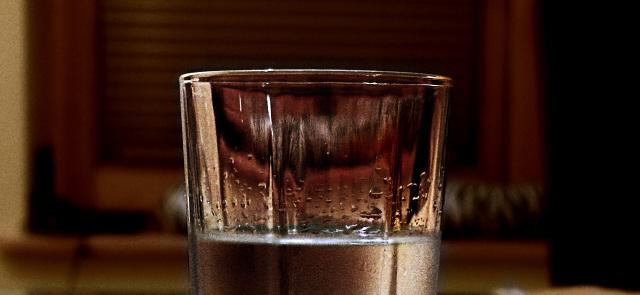 Jak zmniejszyć niekorzystne skutki picia alkoholu. Cz. II