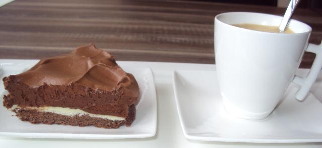 Czy czekolada może wywoływać ból głowy?
