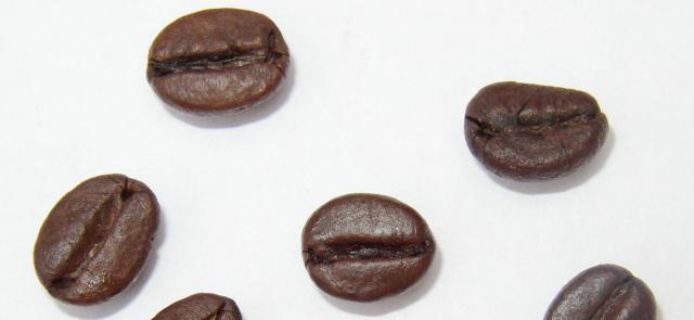 Caffeine and cellulite