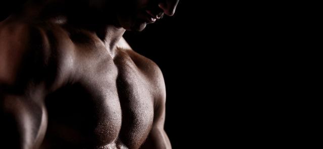 W jaki sposób rosną mięśnie?