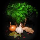 Warzywa na przeziębienie
