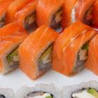 Omega 3 – lepsza ryba czy kapsułka?