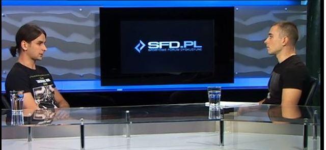 Indeks sytości - ciekawostka z Tv SFD