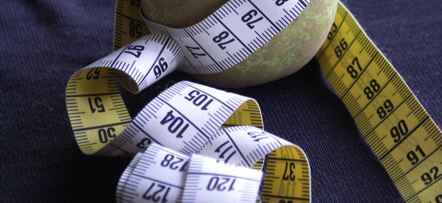 Dieta przedsylwestrowa + kilka trików dzięki którym uda Ci się szybko stracić nadprogramowe kilogramy