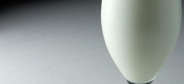 Mleko jako napój potreningowy