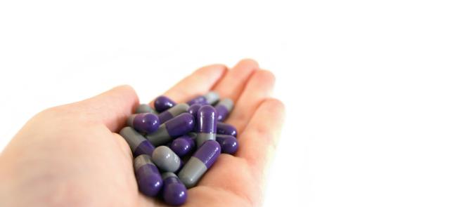 Czy dodatkowe witaminy są w ogóle potrzebne?