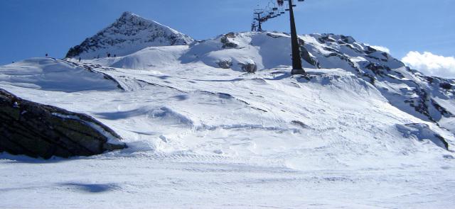 Przygotowanie do sezonu narciarskiego. Cz. II