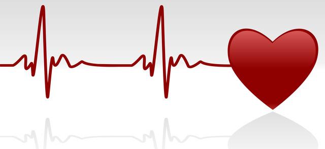 Ryzyko nagłej śmierci sercowej sportowca