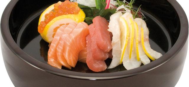 Kwasy tłuszczowe omega 3 hamują przyrost tkanki tłuszczowej