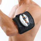 Elektryczne stymulatory brzucha- cuda na kiju