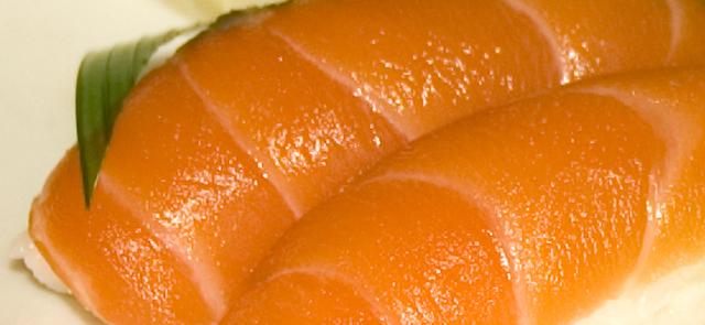 Jak zwiększyć spożycie kwasów tłuszczowych omega 3 bez użycia suplementów?