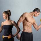 Trening bez diety?