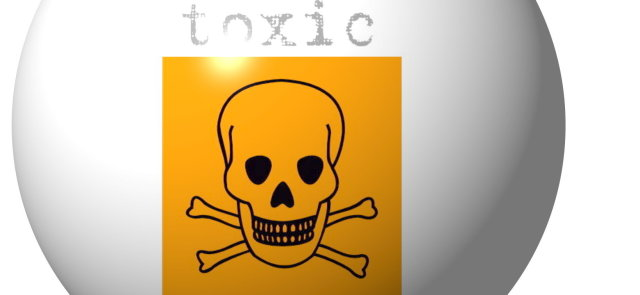 Niebezpieczeństwa związane ze stosowaniem zbyt wysokich dawek witaminy D