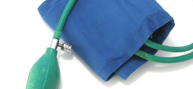 Suplementacja w profilaktyce nadciśnienia