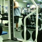 7 grzechów głównych w klubie fitness