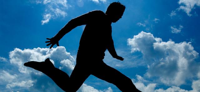 Interwały – szybsze efekty w redukcji tłuszczu.