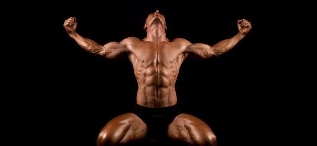 Prawda na temat mięśni brzucha. Ćwiczenia na brzuch.