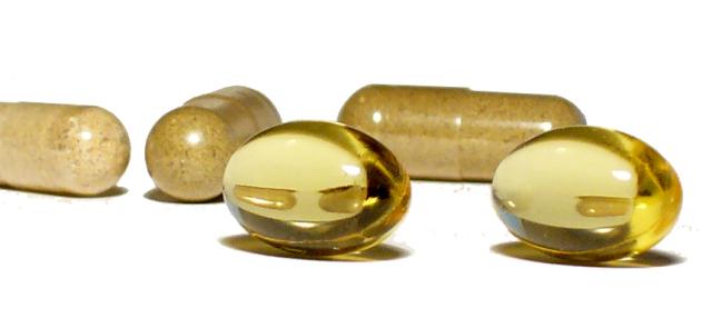 Suplementacja z głową – czyli jak uzupełniać dietę w deficytowe składniki pokarmowe