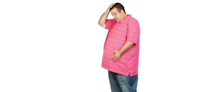 Jak wybrać dobry spalacz tłuszczu?