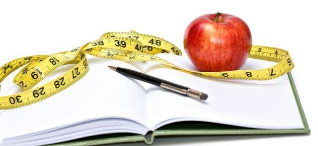 Pułapki związane z obliczaniem zapotrzebowania na kalorie