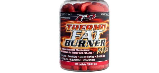 Suplementy, które pomogą Ci pozbyć się nadmiaru kilogramów