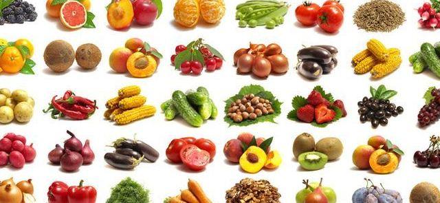 Diety okiem dietetyka: Dieta 5 czynników
