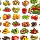 Diety okiem dietetyka: Dieta 1000 kcal