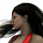 W jakim stopniu dieta wpływa na cerę, włosy i paznokcie?