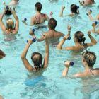 Aqua aerobik –hit czy mit?