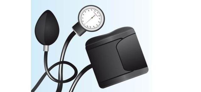 Nadwaga, nadciśnienie, cukrzyca  a trening