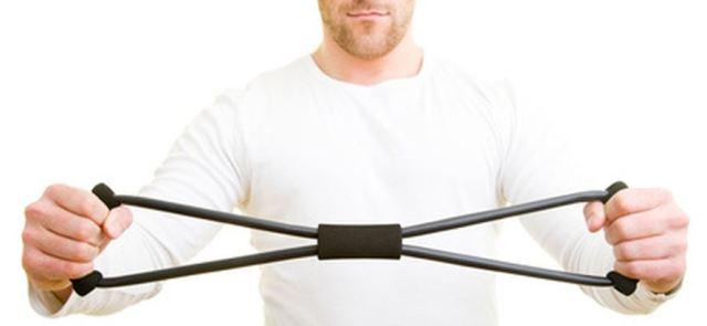 8 najczęstszych wymówek, żeby nie ćwiczyć
