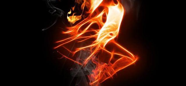 Boję się spalić mięśnie w trakcie biegania i treningu siłowego!