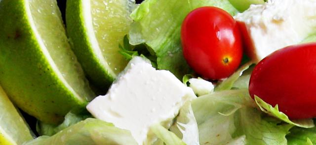 Dieta oczyszczająca: wady i zalety