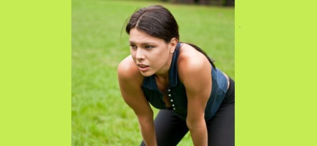 Poranne bieganie: jak się za nie zabrać?
