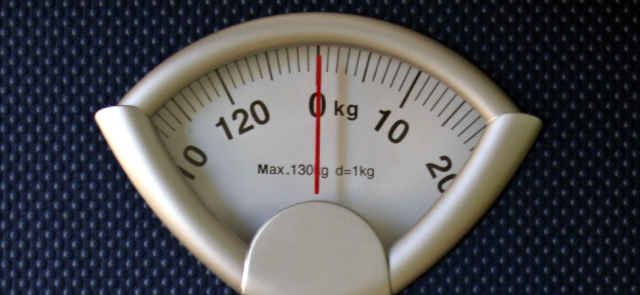 Czy stosowanie pigułek antykoncepcyjnych powoduje wzrost masy ciała?
