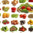 Diety okiem dietetyka: Dieta śródziemnomorska