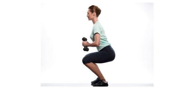 Kompleksy metaboliczne - szybsze spalanie tłuszczu