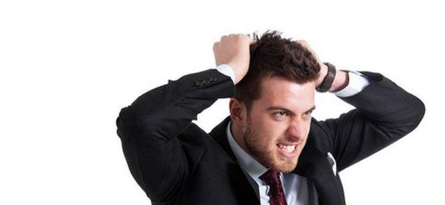 Stres i kortyzol a masa mięśniowa