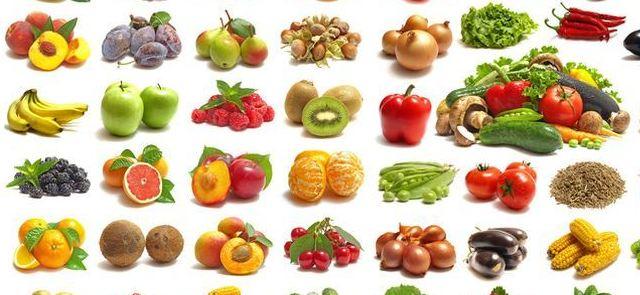 Diety okiem dietetyka: Dieta odmładzająca Hausera