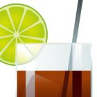 Kalorie ukryte w napojach
