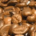 Kawa, która spala tłuszcz