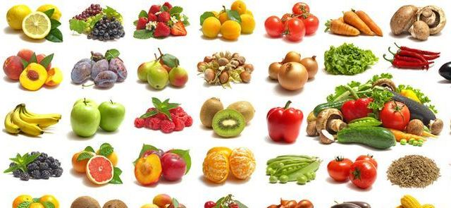 Diety okiem dietetyka: Dieta South Beach