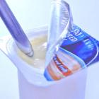 Diety okiem dietetyka: Dieta jogurtowa