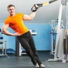 Jak rozpoznać dobrego trenera/trenerkę fitness, kulturystyki czy sportów walki?