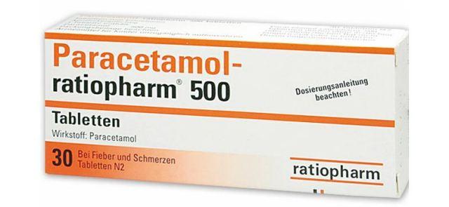 Leki przeciwbólowe i przeciwzapalne, a mięśnie – ciekawa zależność.