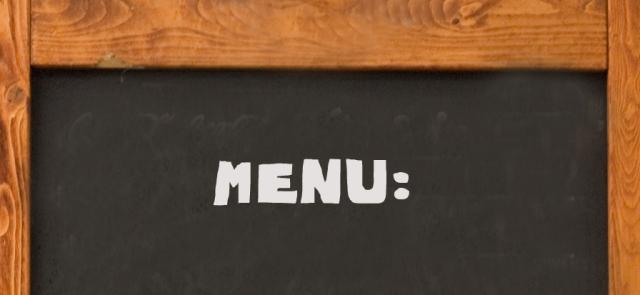 Diety okiem dietetyka: Dieta Wall Street